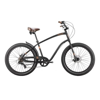Titan California Cruiser Bike - Sold Out Online