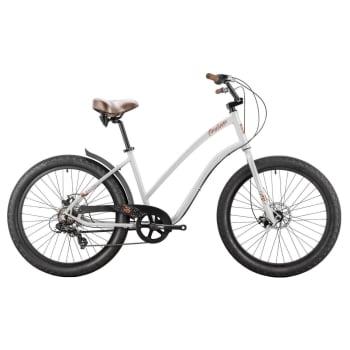 Titan Women's Malibu Cruiser Bike - Sold Out Online