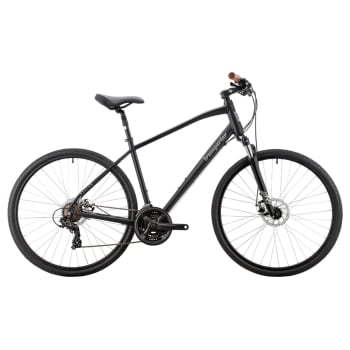 Titan Transporter Boston Bike - Sold Out Online