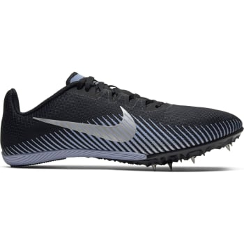 Nike Zoom Rival M9 Athletic Spike