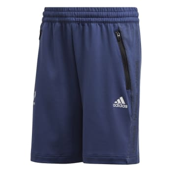 Adidas Boys Messi Short