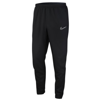 Nike Men's Dry Academy Soccer Pant Q1 - Sold Out Online