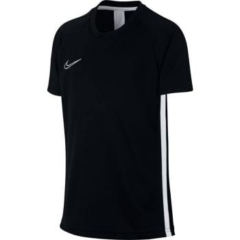Nike Boys Dry Academy Soccer Top