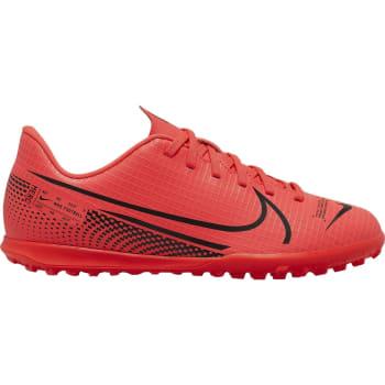 Nike Jnr Vapor 13 Club TF Soccer Boot