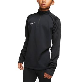 Nike Boys Academy Drill Top