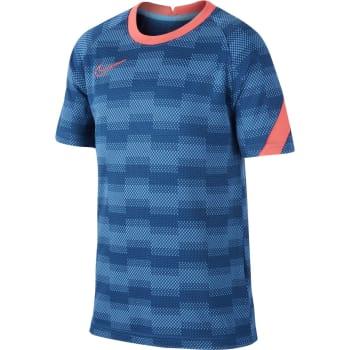 Nike Boys Dry Academy GX NG Soccer Jersey