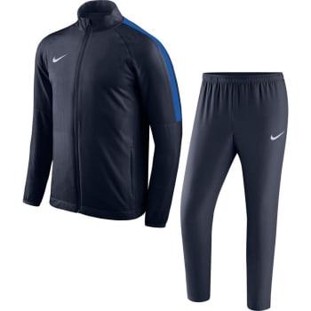 Nike Boys Academy Soccer Track Suit