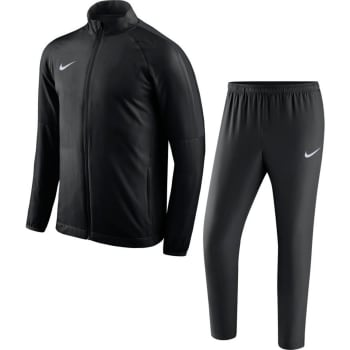 Nike Men's Academy Track Suit Q1 - Sold Out Online