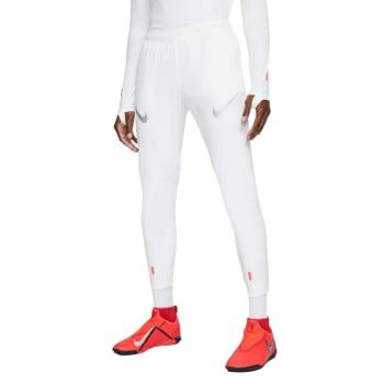 Nike Men's Squad Soccer Pant