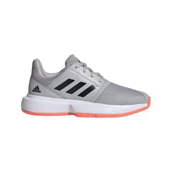adidas Junior Court JamTennis Shoes - Find in Store