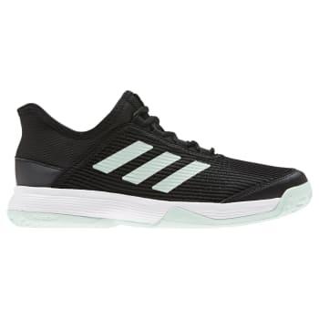 adidas Jnr Adizero Club Tennis Shoes