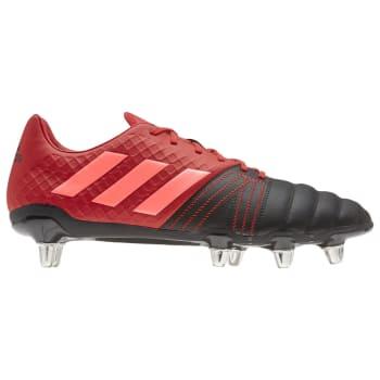 adidas Kakari Elite Rugby Boots