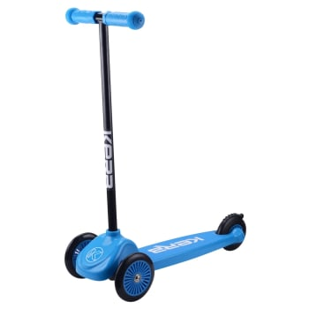 Kerb Jnr 3 Wheel Scooter