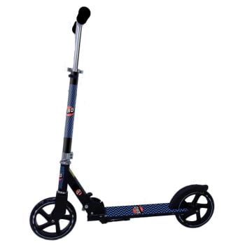 RAD Big Wheel Scooter - Sold Out Online