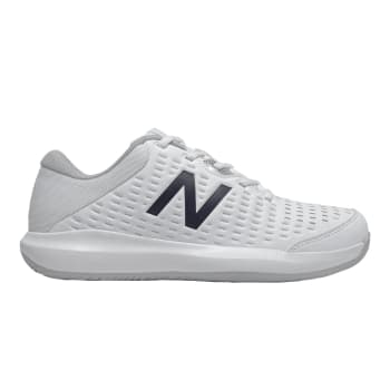 New Balance Women's 696 Tennis Shoes - Sold Out Online