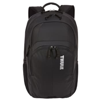 Thule Chronical 28L Backpack - Find in Store