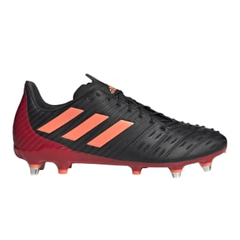 adidas Predator Malice Control Rugby Boots