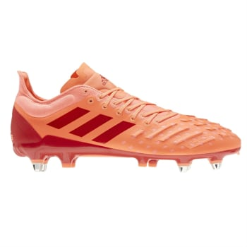 adidas Predator XP Rugby Boots