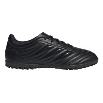 adidas Men's Copa 20.4 TF Hockey Shoes