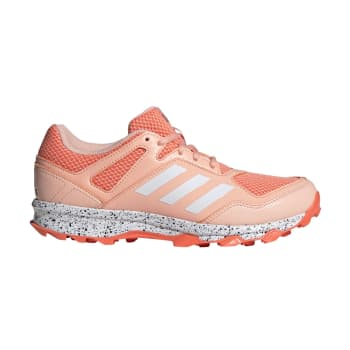 adidas Women's Fabela Rise Hockey Shoes - Out of Stock - Notify Me