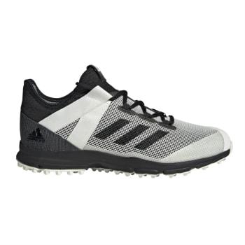 adidas Men's Zone Dox 1.9S Hockey Shoes