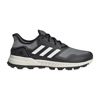 adidas Men's Adipower Hockey Shoes