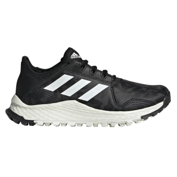 adidas Jnr Youngstar Hockey Shoes