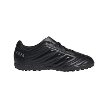 adidas Junior Copa 20.4 TF Hockey Shoes