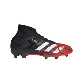 adidas Jnr Predator 20.1 FG Soccer Boot - Find in Store