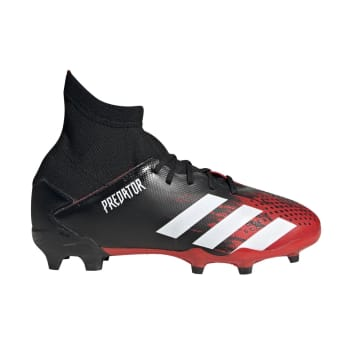 adidas Jnr Predator 20.3 FG Soccer Boot - Find in Store