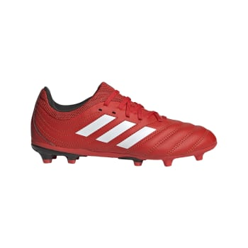 Adidas Jnr Copa 20.3 FG Soccer Boot - Find in Store