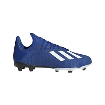 adidas Jnr X 19.3 FG Soccer Boot - Find in Store