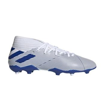 adidas Jnr Nemeziz 19.3 FG Soccer Boot - Find in Store