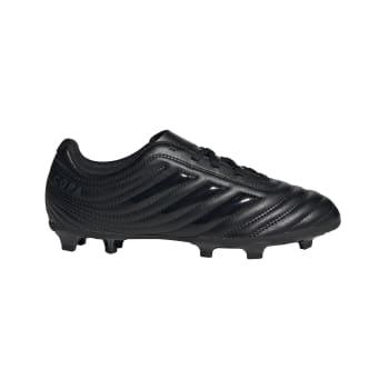 Adidas Jnr Copa 20.4 FG Soccer Boot