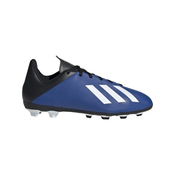 adidas Jnr X 19.4 FG Soccer Boot - Find in Store