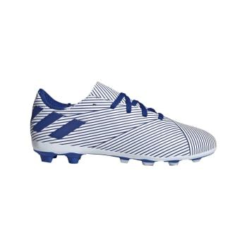 adidas Jnr Nemeziz 19.4 FG Soccer Boot adidas Jnr Nemeziz 19.4 FG Soccer Boots - Sold Out Online
