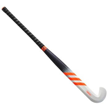 Adidas DF24 Carbon Senior Hockey Stick