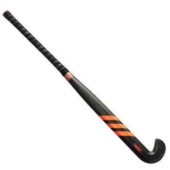 Adidas TX 24 Carbon Senior  Hockey Stick