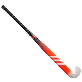 Adidas DF24 Compo 6 Senior Hockey Stick