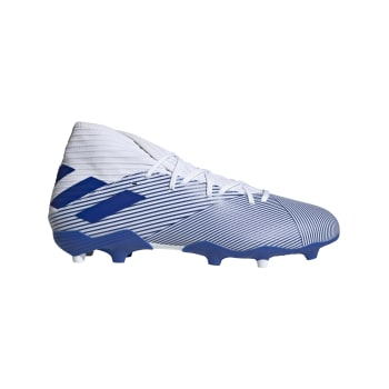 adidas Nemeziz 19.3 FG Soccer Boots - Sold Out Online