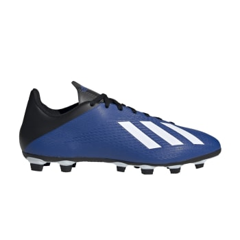 adidas X 19.4 FG Soccer Boots - Sold Out Online