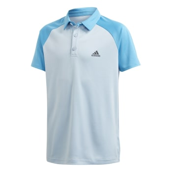 adidas Boys Club Tennis Polo - Sold Out Online