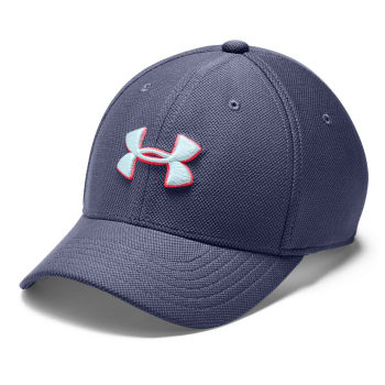 Under Armour Boys Blitzing Cap - Find in Store
