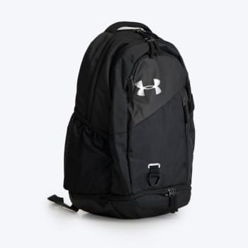 Under Armour Hustle Backpack - Sold Out Online