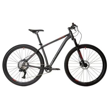 "Avalanche Reflex Pro 29"" Mountain Bike - Find in Store"