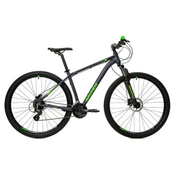 "Avalanche Reflex 2 29"" Mountain Bike - Find in Store"
