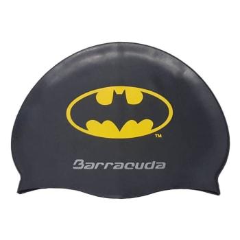 DC Comics Swimming Cap