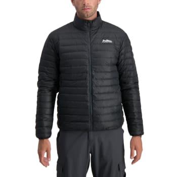 Capestorm Men's Daybreak Down Jacket - Sold Out Online