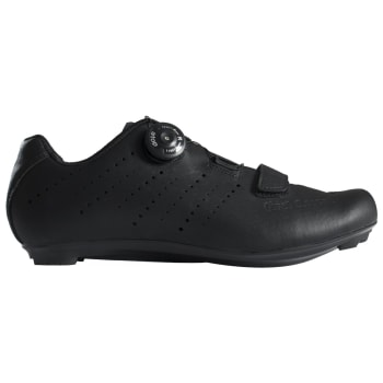 First Ascent Unisex Pro Elite Road Cycling Shoes