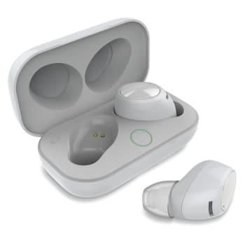 Sony WI-C310 TWS Earphones